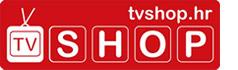 TvShop - Gledajte na Jabuka TV, kupujte na tvshop.hr
