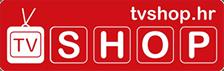 TvShop
